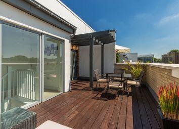 2 bed terraced house for sale in Jacks Farm Way, London E4