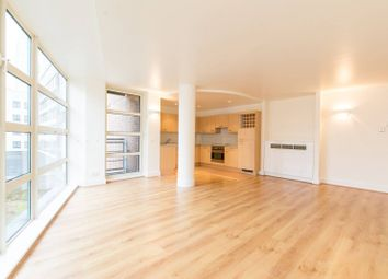 Thumbnail 2 bed flat for sale in Buckingham Palace Road, Belgravia