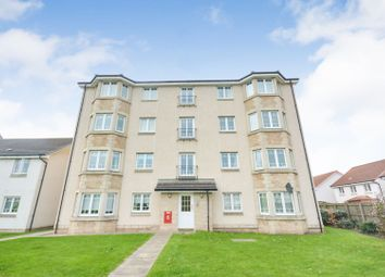 Thumbnail 2 bed flat for sale in Mcgregor Pend, Prestonpans