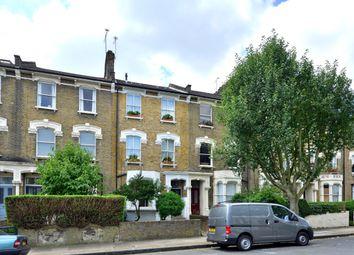 2 bed maisonette for sale in Ferntower Road, London N5