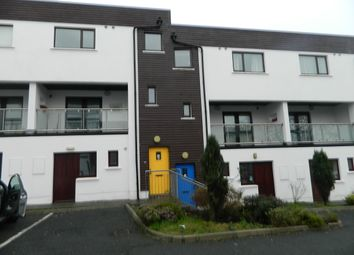 Thumbnail 3 bed town house for sale in 12 Summerhaven, Carrick-On-Shannon, Leitrim
