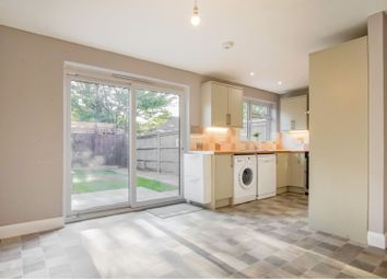 Thumbnail 3 bed terraced house to rent in Lymescote Gardens, Sutton
