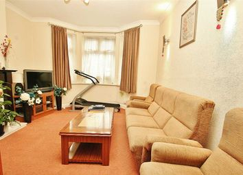 Thumbnail 3 bed semi-detached house to rent in Redmead Road, Hayes
