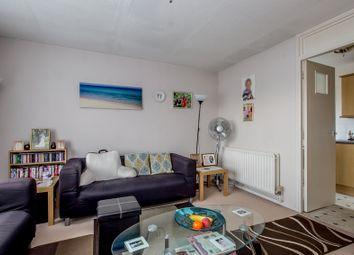Thumbnail 1 bed flat for sale in Maldon Road, Wallington
