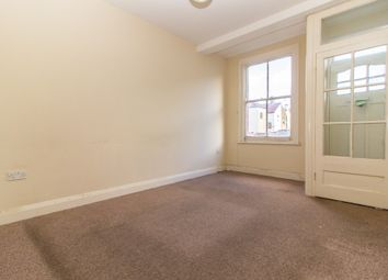 Thumbnail 2 bedroom flat for sale in Ronald Park Avenue, Westcliff-On-Sea