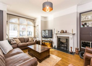 Thumbnail 6 bed property to rent in Melrose Avenue, Willesden Green