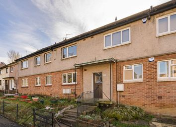Thumbnail 3 bed flat for sale in 20/3 Alan Breck Gardens, Edinburgh