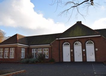 Thumbnail Office for sale in Unit 2 Mcmillan Close, Saltwell Business Park, Gateshead, Tyne & Wear