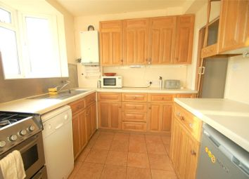Thumbnail 4 bed semi-detached house to rent in Chestnut Grove, Sudbury, Wembley