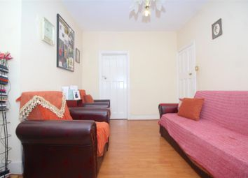 2 bed maisonette for sale in Park View Road, London N17