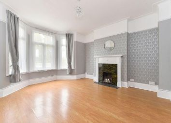 Thumbnail 4 bedroom property to rent in Friern Park, London