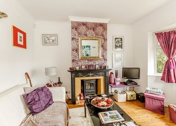 2 bed semi-detached house for sale in Portsmouth Road, Cobham KT11