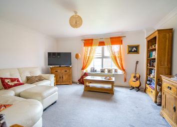 Thumbnail 3 bed semi-detached house for sale in Duchess Mews, Sovereign Park, York