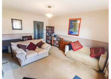 Thumbnail 2 bed flat for sale in 319 Fox Hollies Road, Birmingham
