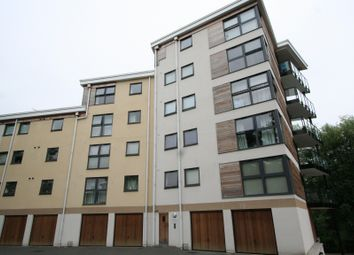 Thumbnail 2 bed terraced house to rent in Clifford Way, Maidstone, Kent