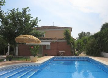 Thumbnail 4 bed villa for sale in 46160 Llíria, Valencia, Spain