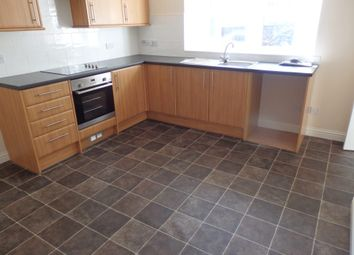 Thumbnail 2 bed cottage to rent in 1 Linkwood Farm Cottages, Elgin
