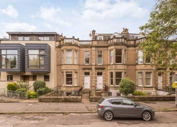 Thumbnail 1 bed flat for sale in Newbattle Terrace, Edinburgh