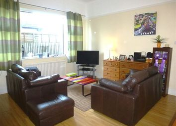 Thumbnail 2 bed terraced house to rent in Warwick Street, Barrow-In-Furness