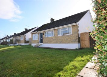 Thumbnail 3 bed detached bungalow for sale in Sodom Lane, Marnhull, Sturminster Newton