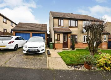 3 bed semi-detached house for sale in Billericay, Essex, . CM12