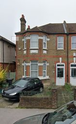 Thumbnail 4 bed semi-detached house for sale in Warwick Road, Thorntonheath