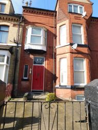1 bed property to rent in Norma Road, Waterloo, Liverpool L22