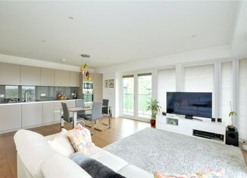 2 bed flat for sale in Maltby House, 18 Tudway Road, Blackheath, London SE3