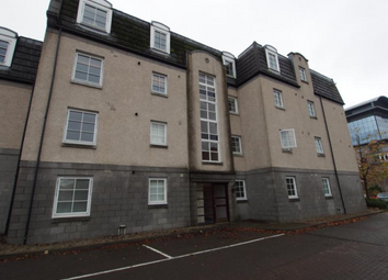 Thumbnail 1 bedroom flat to rent in Fonthill Avenue AB11,