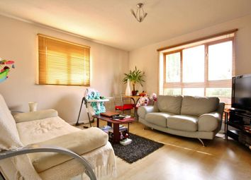 Thumbnail 2 bed property to rent in Honeysuckle Court, High Street, Colnbrook, Slough
