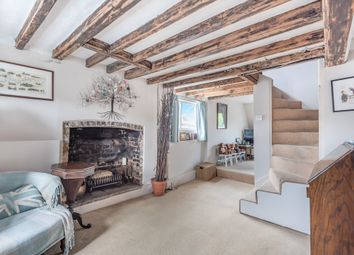 Reading Road, Henley-On-Thames RG9. 2 bed end terrace house