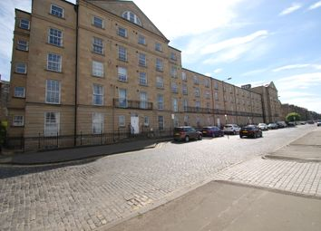 Thumbnail 2 bedroom flat for sale in East London Street, Edinburgh