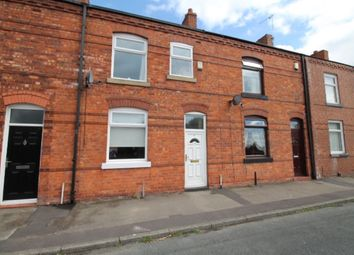 Thumbnail 3 bed terraced house for sale in Vauxhall Road, Wigan