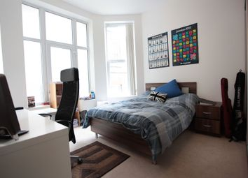 Thumbnail 4 bed semi-detached house to rent in Warner Road, London