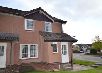 3 bed semi-detached house for sale in Castle Heather Drive, Inverness IV2