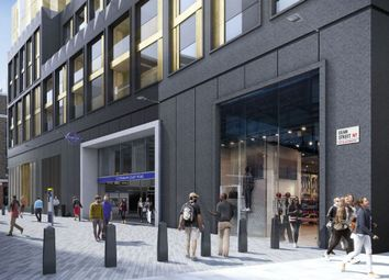 Thumbnail 1 bed flat for sale in 91-101 Oxford St, Greater, Soho