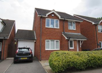 Thumbnail 3 bed property for sale in Windsor Gardens, Herne Bay