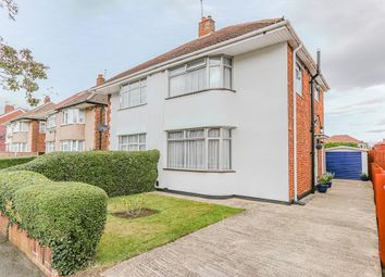 3 bed semi-detached house for sale in Warley Avenue, Hayes UB4