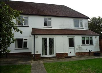 Thumbnail 7 bedroom shared accommodation to rent in 17 Radegund Rd, Cambridge