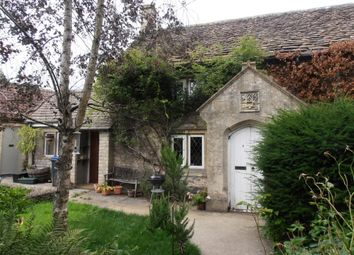 Thumbnail 2 bed semi-detached house to rent in Travellers Rest, Corsham