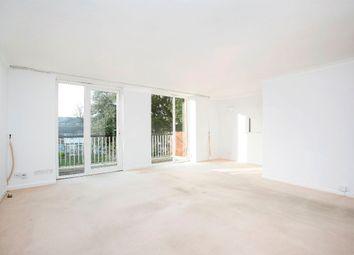Thumbnail 2 bedroom flat to rent in Beech Court, River Reach, Teddington