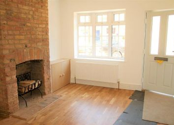 Thumbnail 2 bed terraced house for sale in Rays Avenue, Windsor