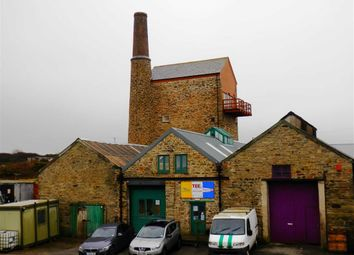 Thumbnail Office to let in Wheal Kitty Studios, Wheal Kitty, St Agnes, Cornwall