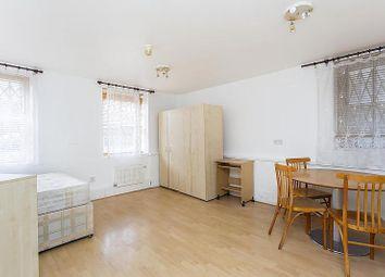 Thumbnail Studio to rent in Fortess Yard, London