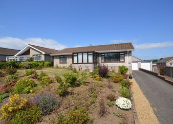 Thumbnail 3 bed bungalow for sale in Oxcars Drive, Dalgety Bay, Dunfermline