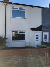 3 bed terraced house to rent in Ainslie Street, Grimsby DN32