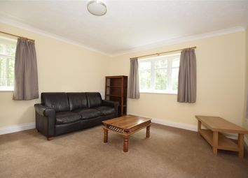 Thumbnail 2 bed flat to rent in Mather Court, Kenton Road, Kenton