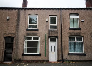 Thumbnail 2 bed detached house for sale in Manchester Road, Leigh, Lancashire