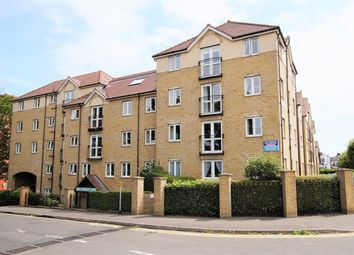 King Georges Close, Rayleigh SS6. 1 bed property for sale