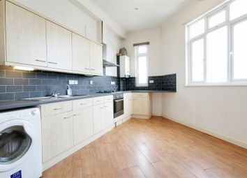 Thumbnail 2 bed end terrace house for sale in North Circular Road, Neasden, London
